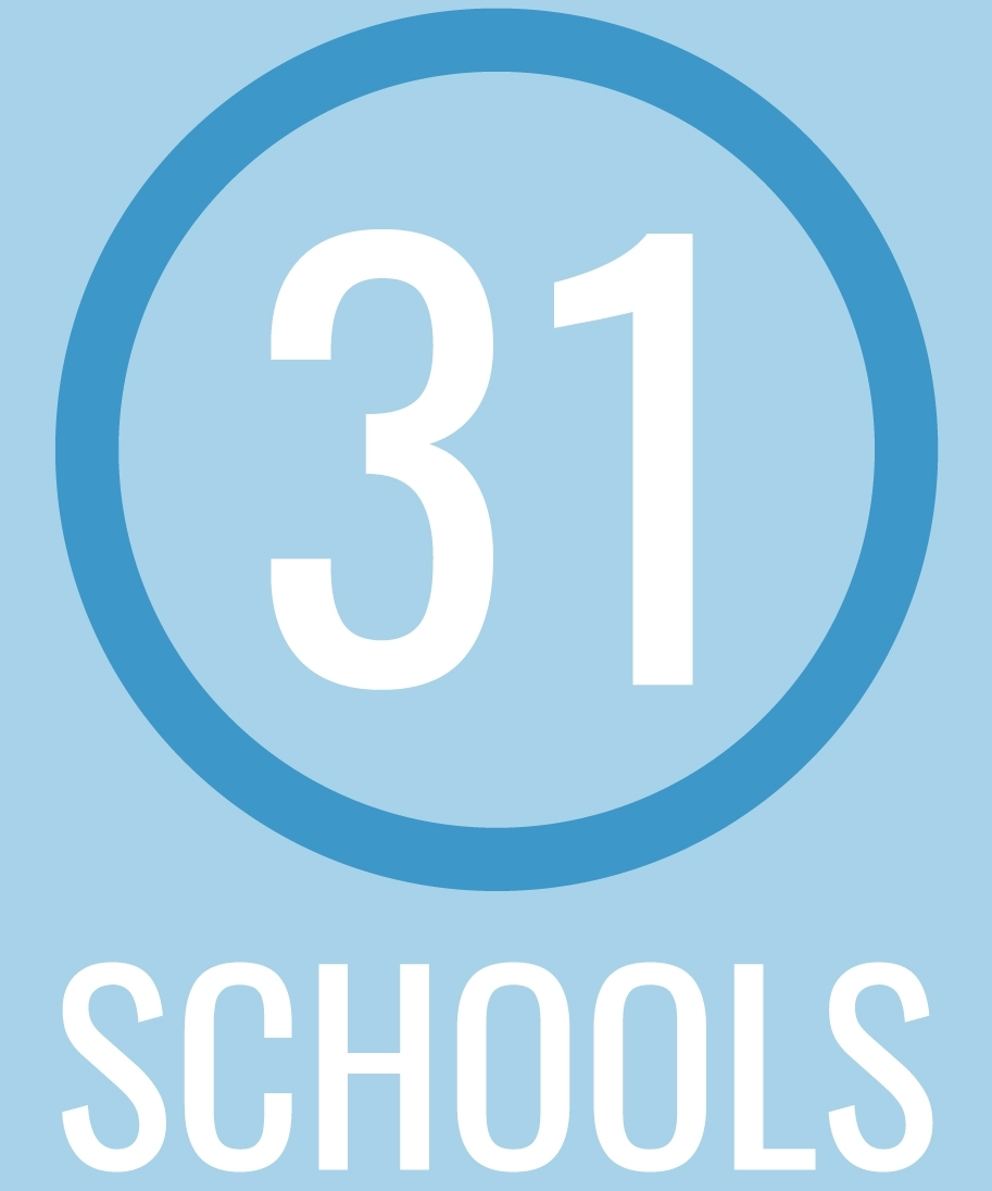 Lexington County School District One