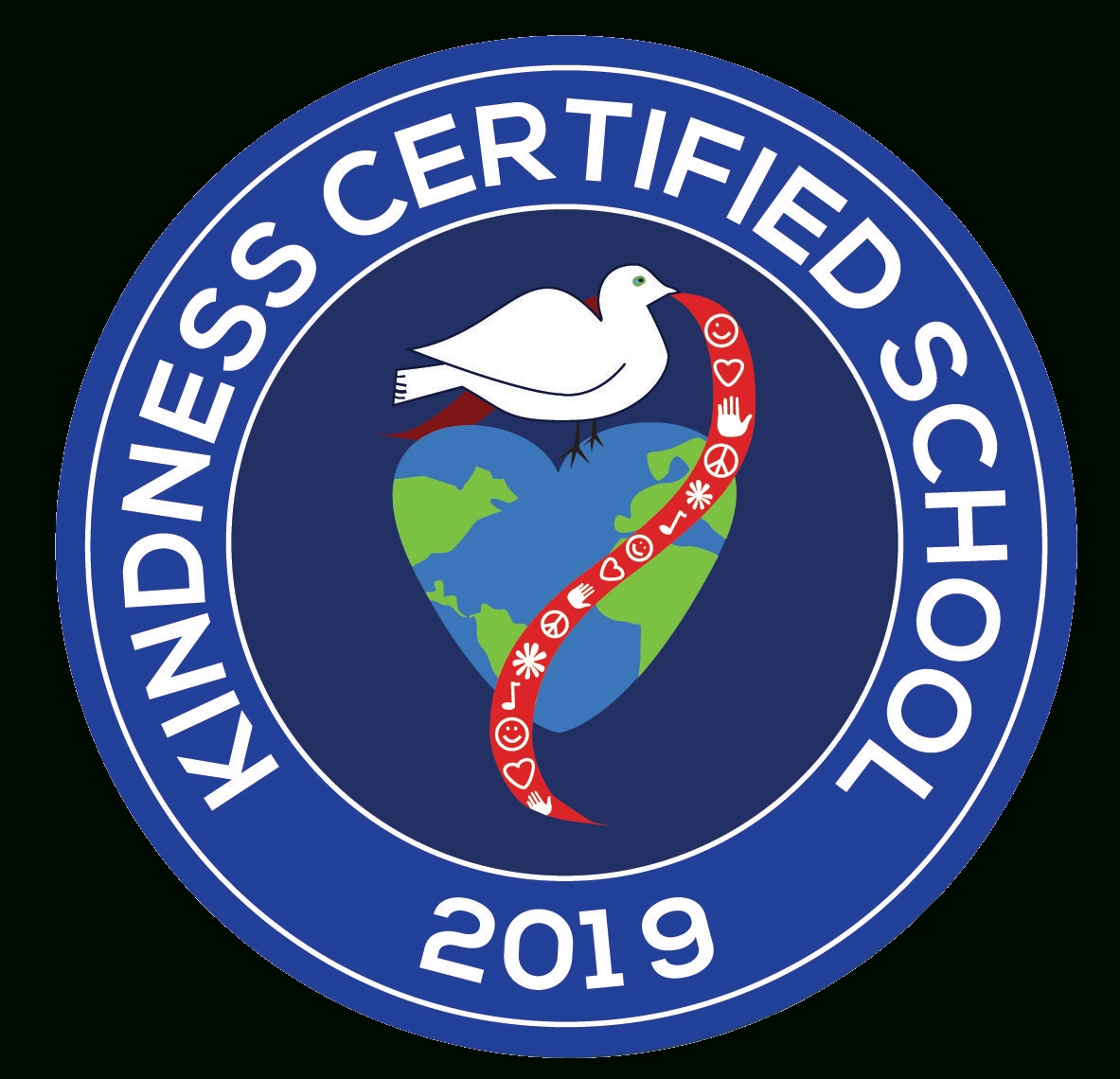 Lexington-Richland School District 5 / Homepage