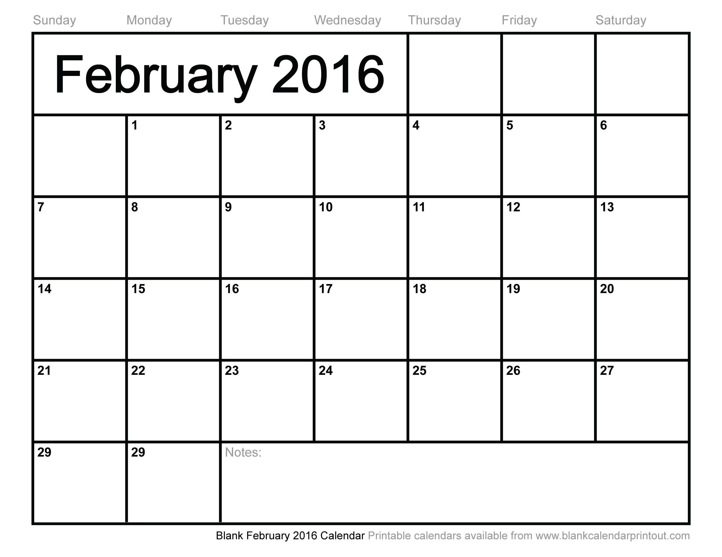 Lotus Notes Print Blank Calendars | Us Calendar Example