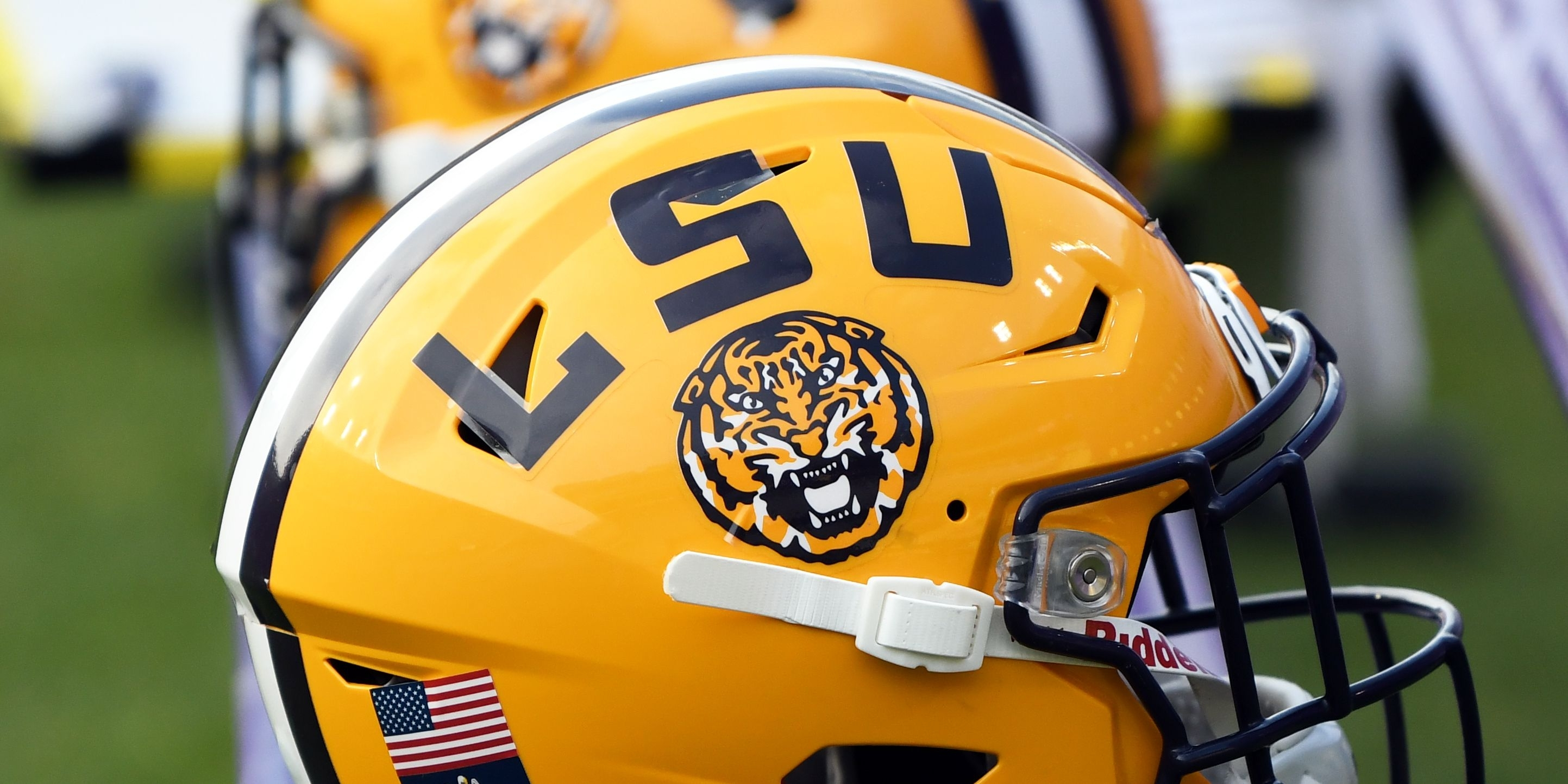 Lsu Football 2019 Schedule
