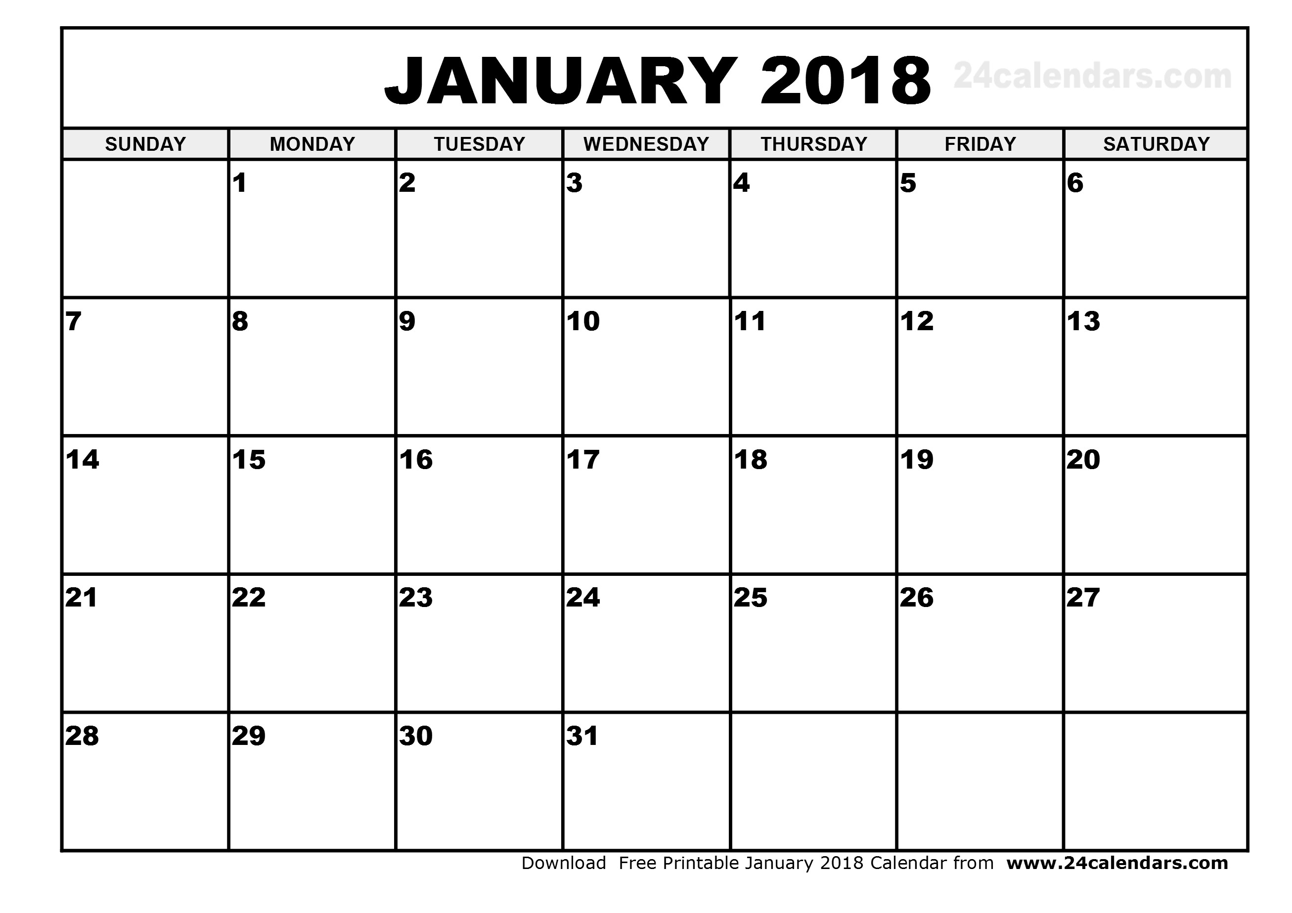 Make Your Own Calendar Online Free Printable Personalized