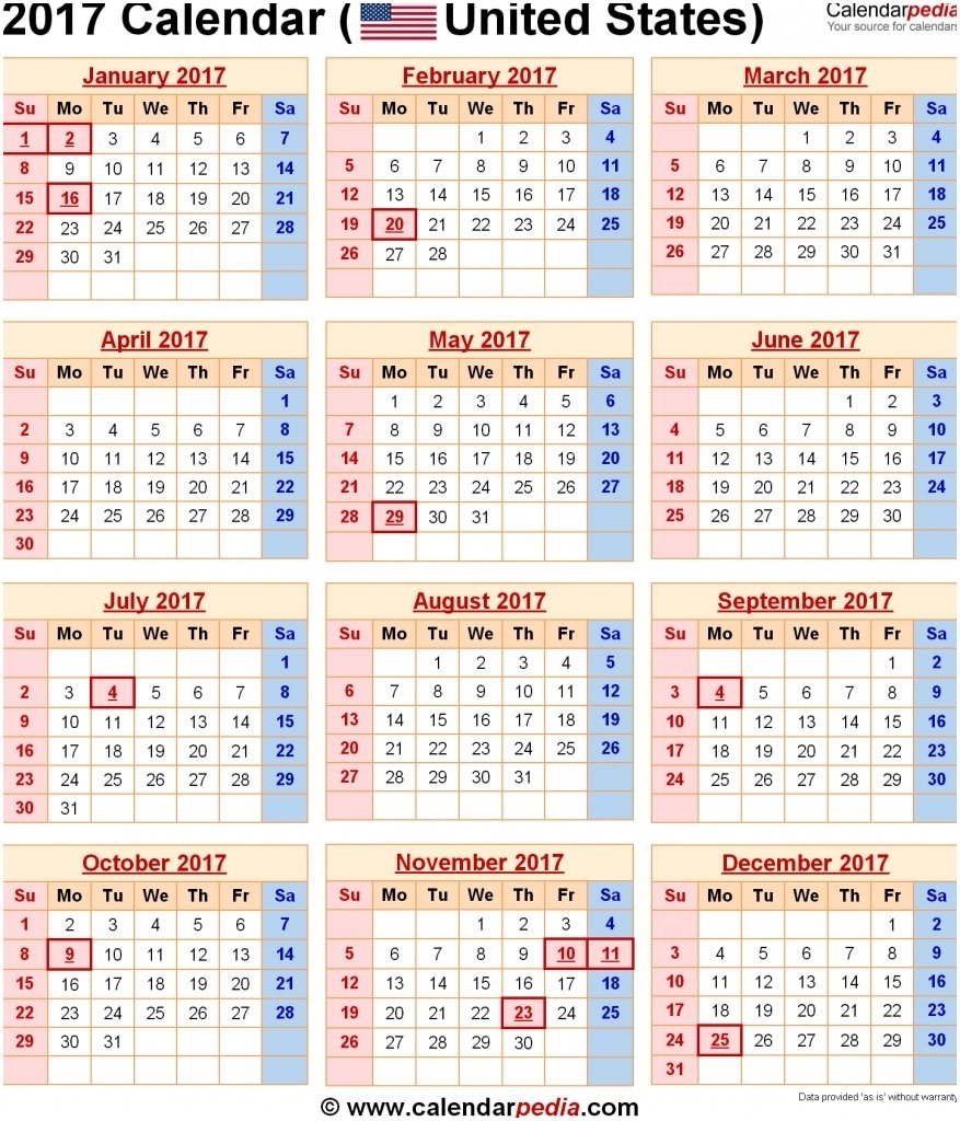 Nepali Calendar 2017 To Download Or Print | Americanwomanmag