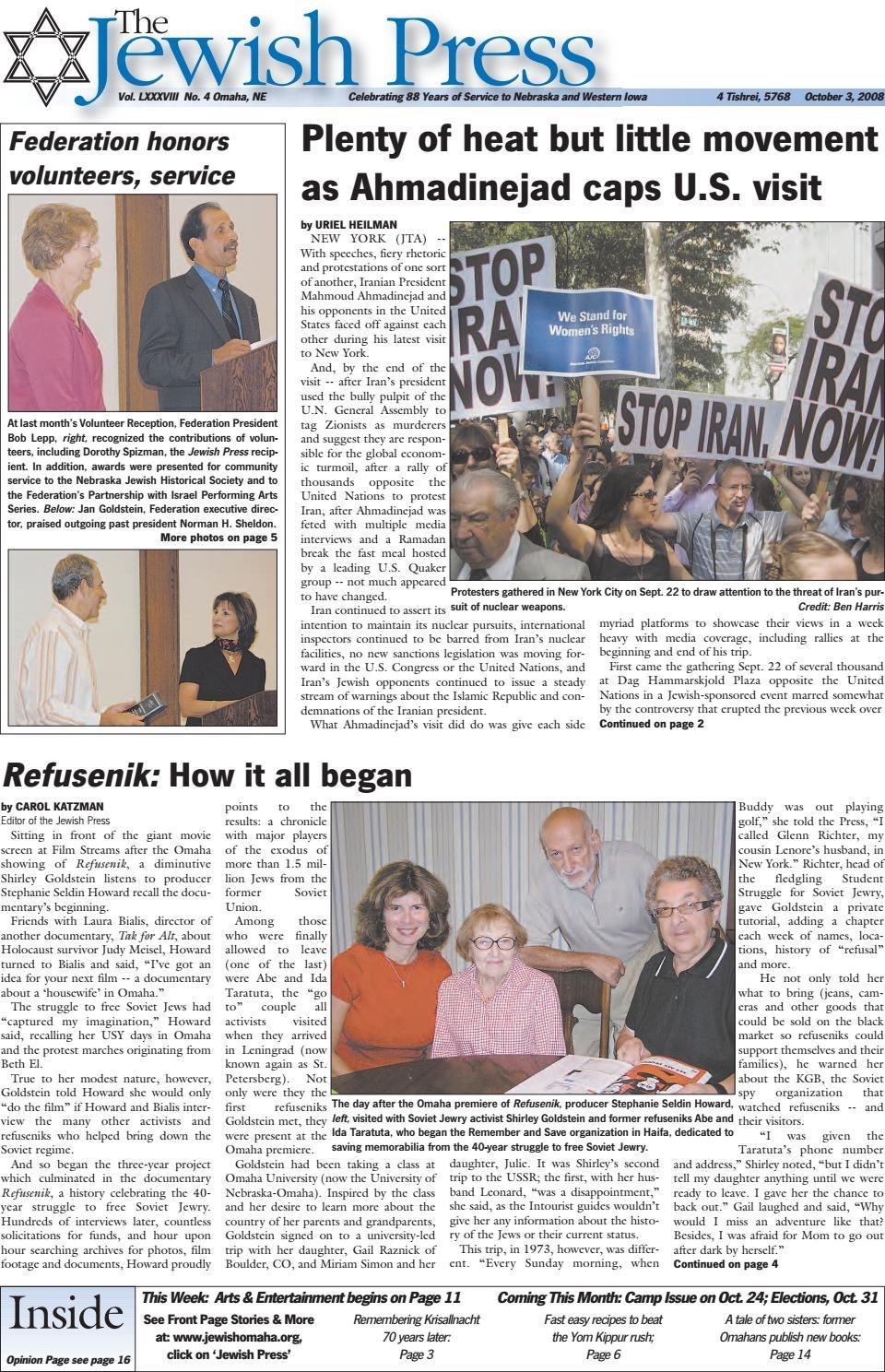 October 3, 2008Jewish Press - Issuu