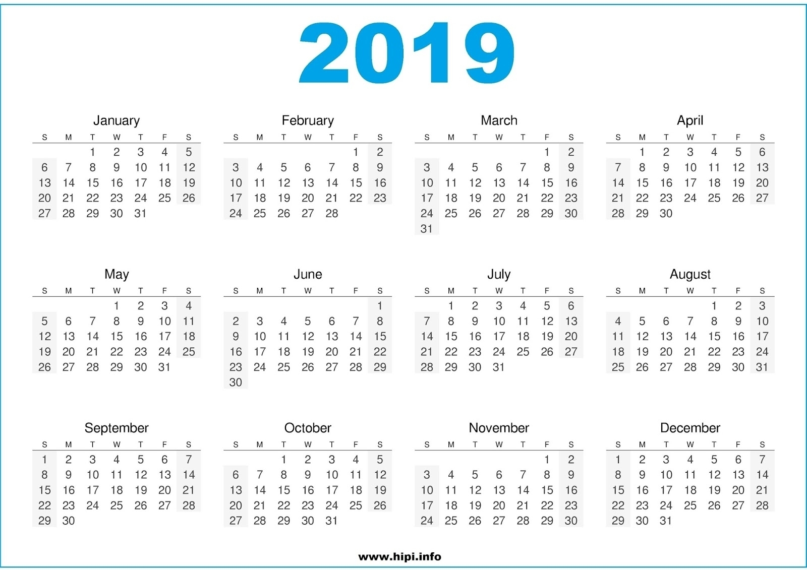 Optimum August 2019 Calendar Ortodox * Calendar Template