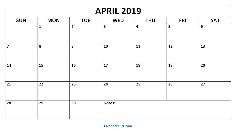 Pin On 2019 Calendars