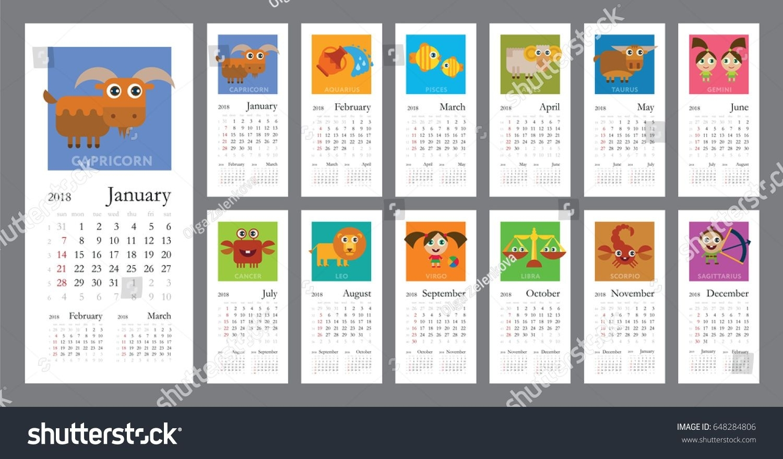 Pincalendar Designer On Calendar Template | Creative