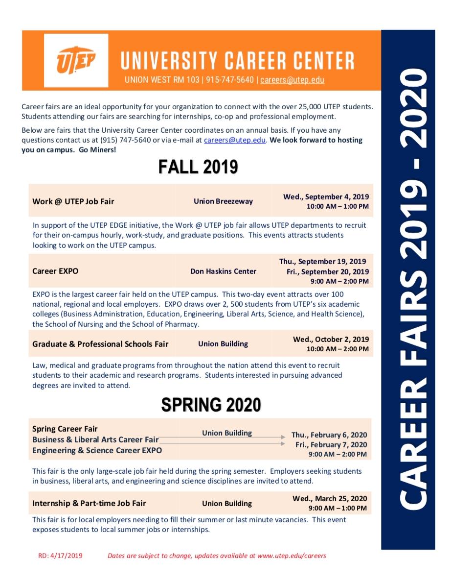 Pincalendar On Academic Calendar In 2019 | Academic