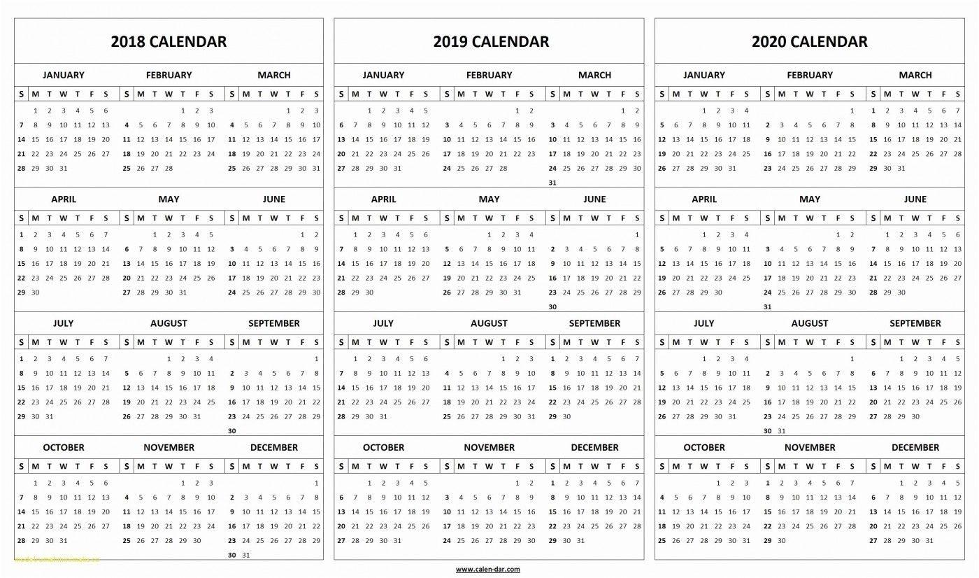 Pingdgjffjhhh On Logos In 2019 | 2019 Calendar, 2021