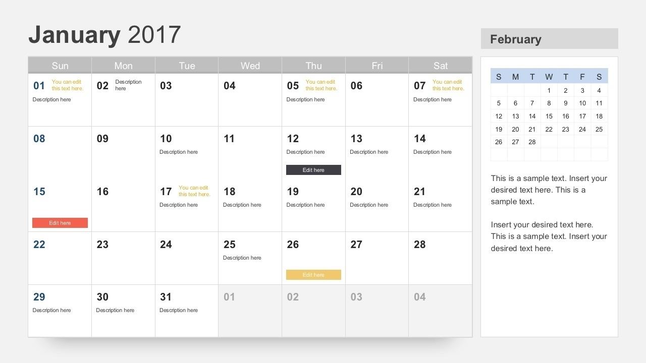 Print Calendar Weekly Style Outlook | Igotlockedout