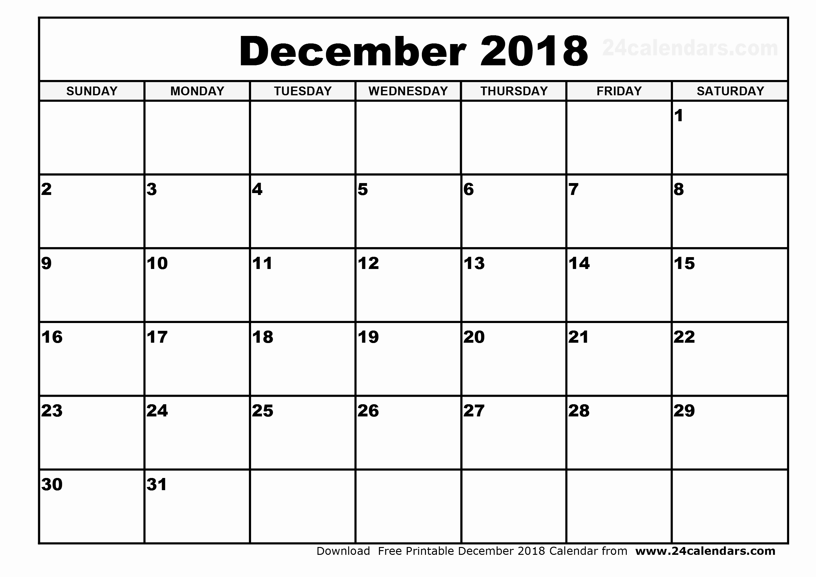 Printable Calendar 2018 Canada Holidays | Printable Calendar