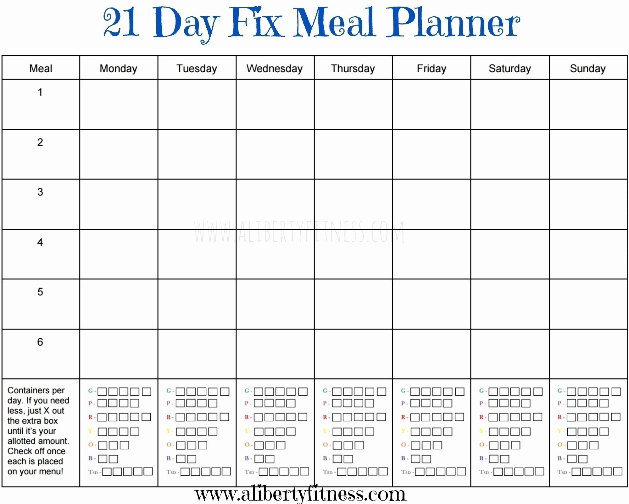 Printable Calendar Creator | Printable Calendar 2019