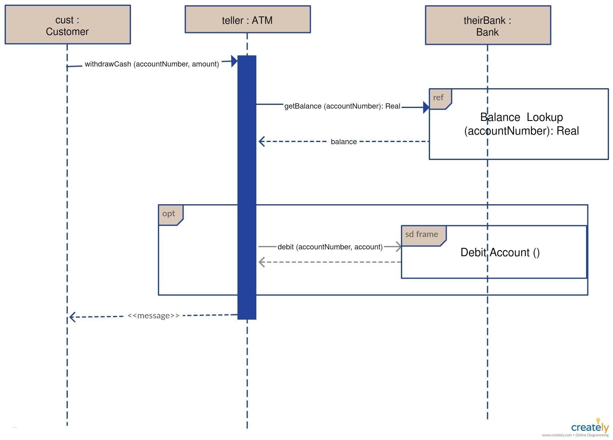 Printable Calendar Generator | Printable Calendar 2020