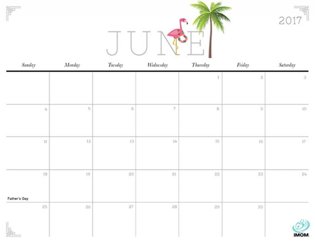 Printable Calendar Imom | Printable Calendar 2020