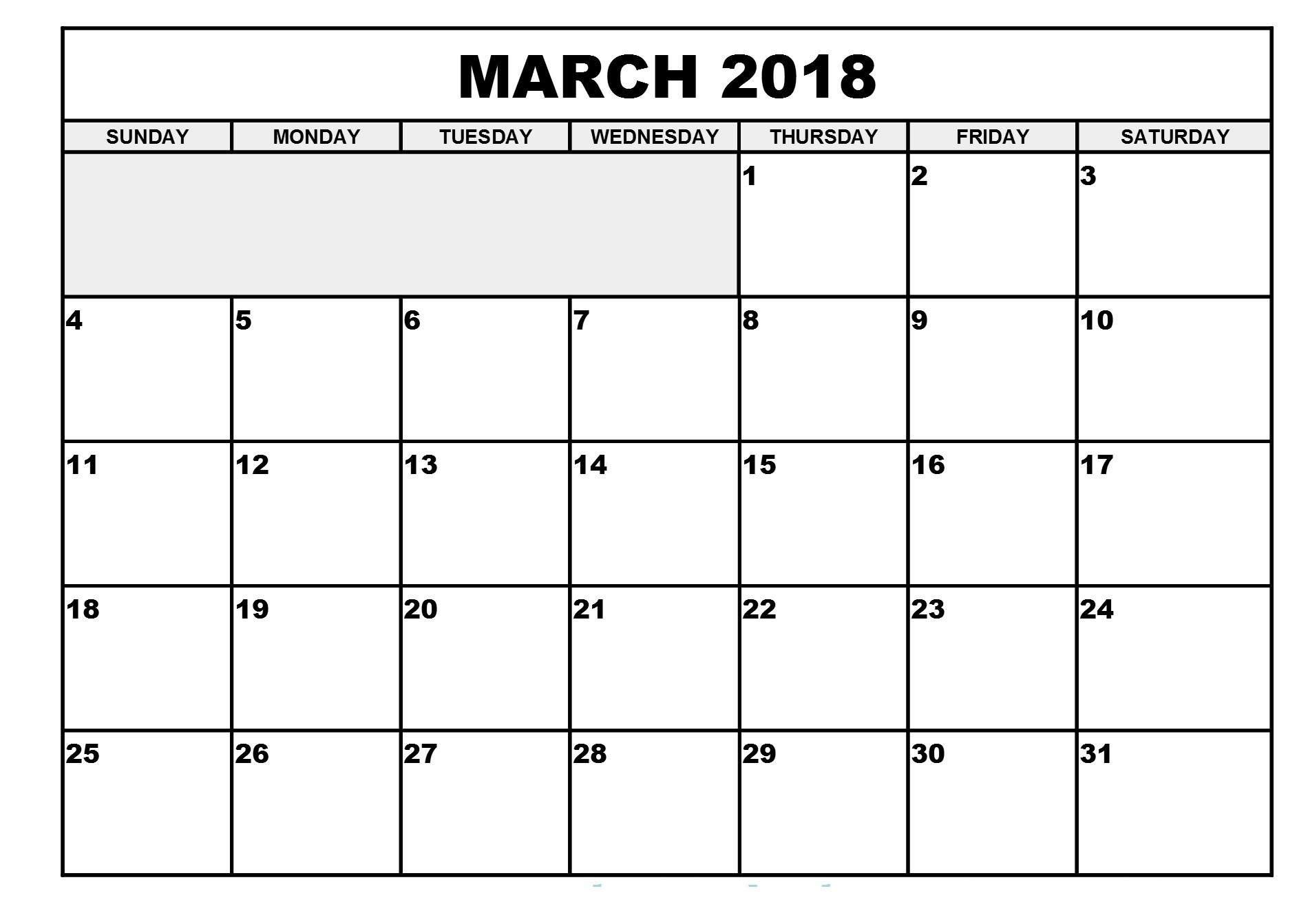 Printable Calendar On Mac | Igotlockedout