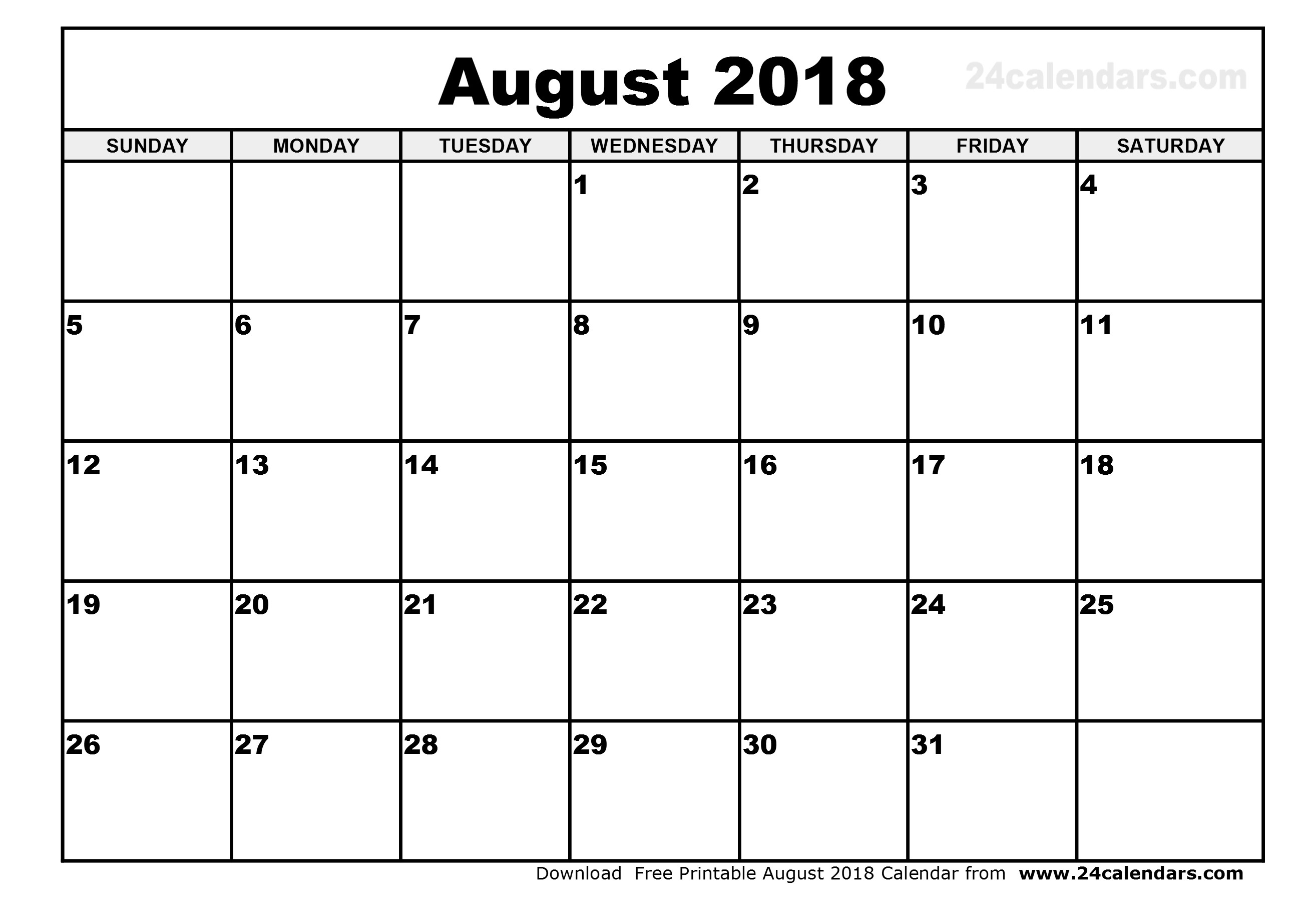 Printable Calendar Time And Date | Printable Calendar 2020