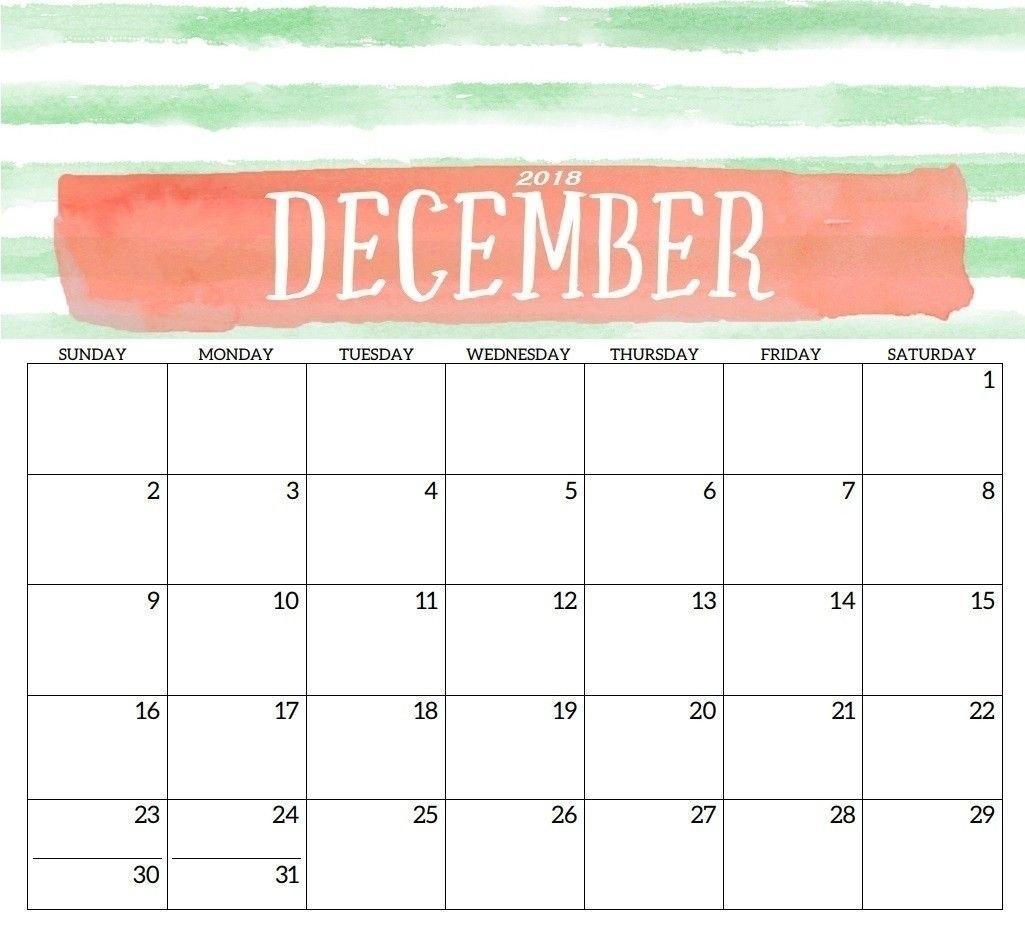 Printing Calendar From Icloud   Calendar Design Ideas