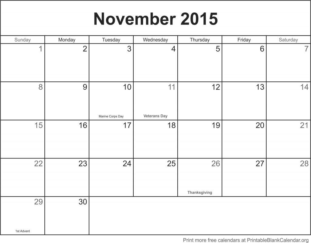 Printing Empty Calendar Outlook | Calendar Design Ideas