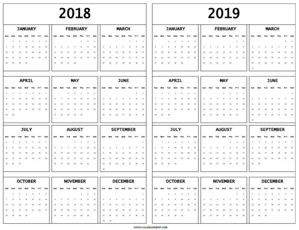 Richland 2 Printable Calendar | Igotlockedout