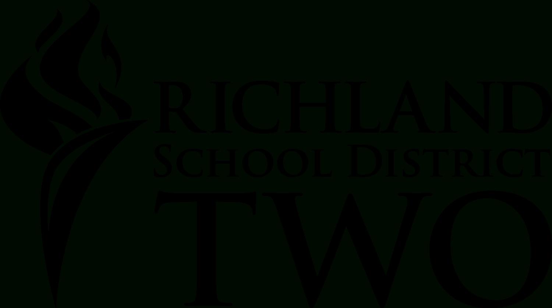 Richland School District Two - Logos