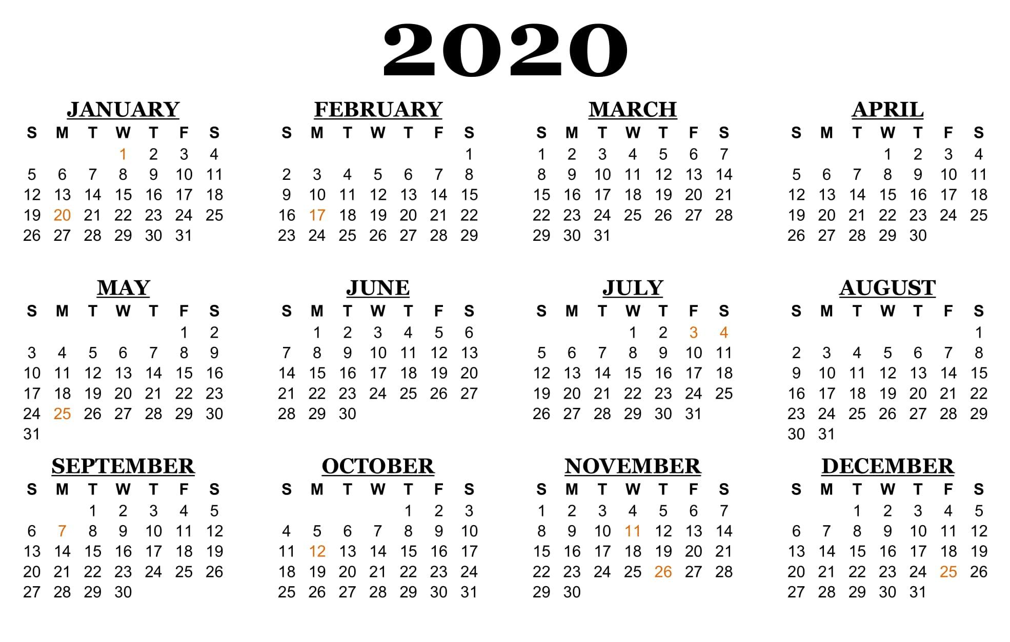 Simon Gipps Kent ⁓ Top 10 Public Holidays Australia Qld 2020