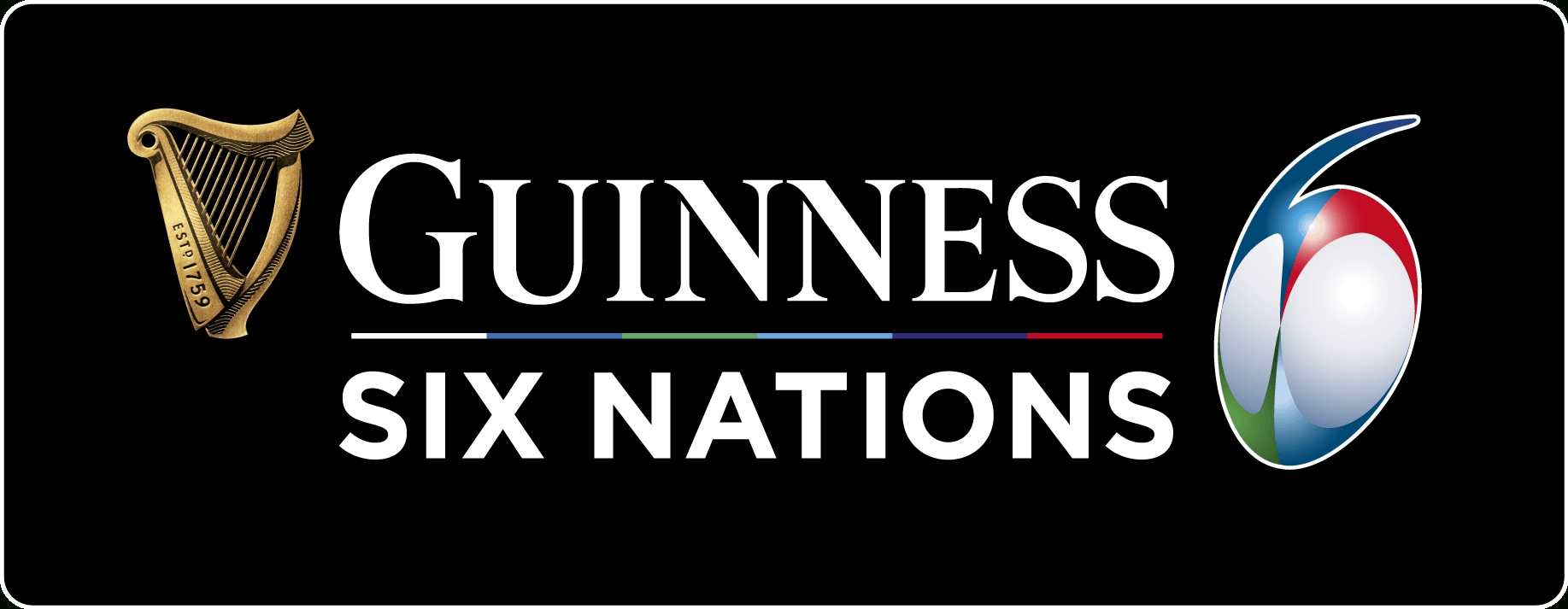Six Nations Rugby | Add To Calendar
