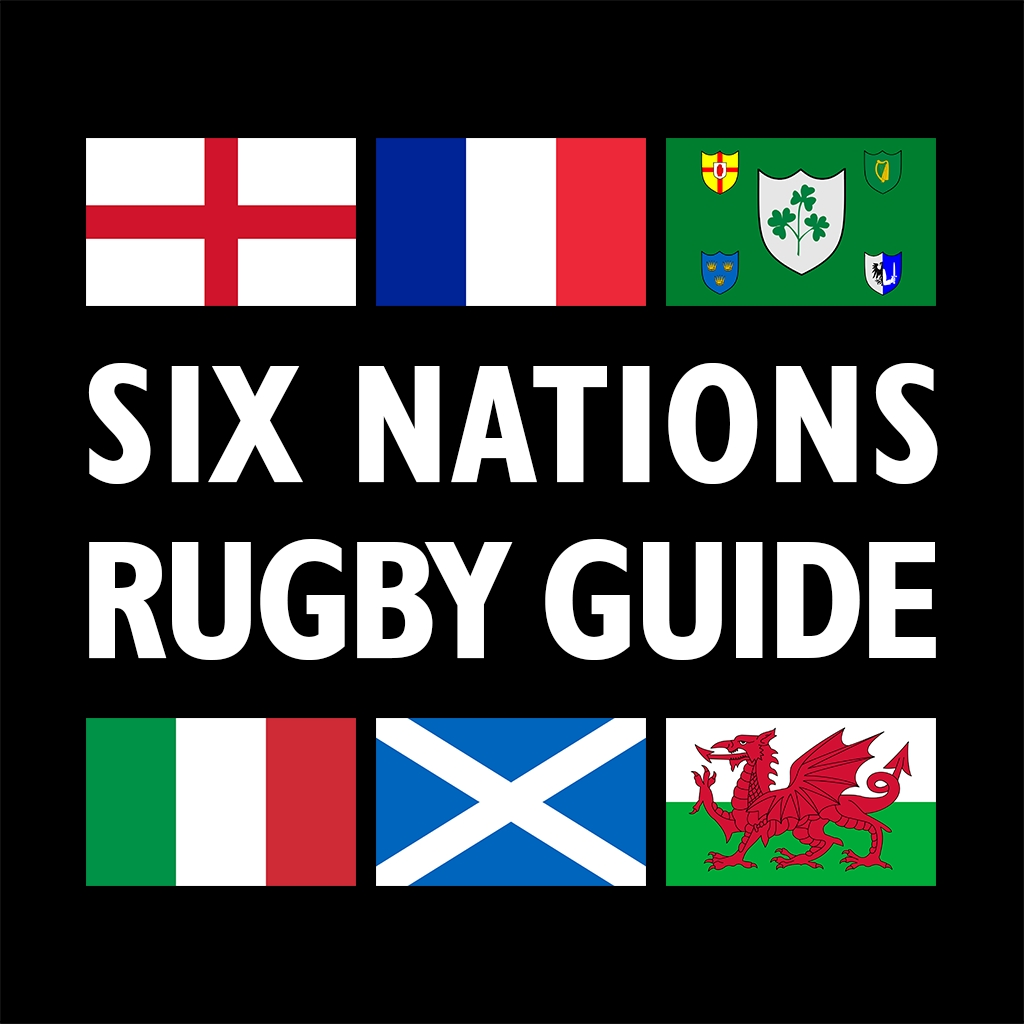 Six Nations Tickets | How To Buy Six Nations Rugby Tickets