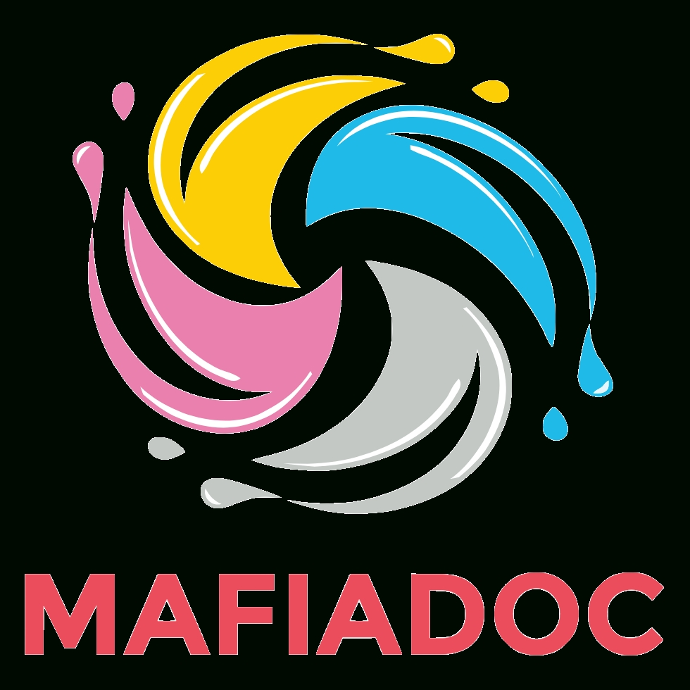 Slim 6 Calendar Pdf - WordPress - Mafiadoc