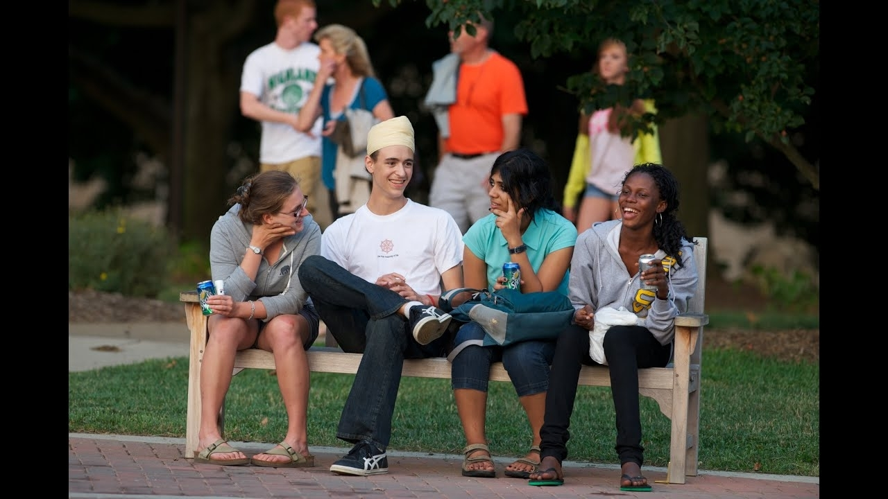 Success After Wooster | The College Of Wooster