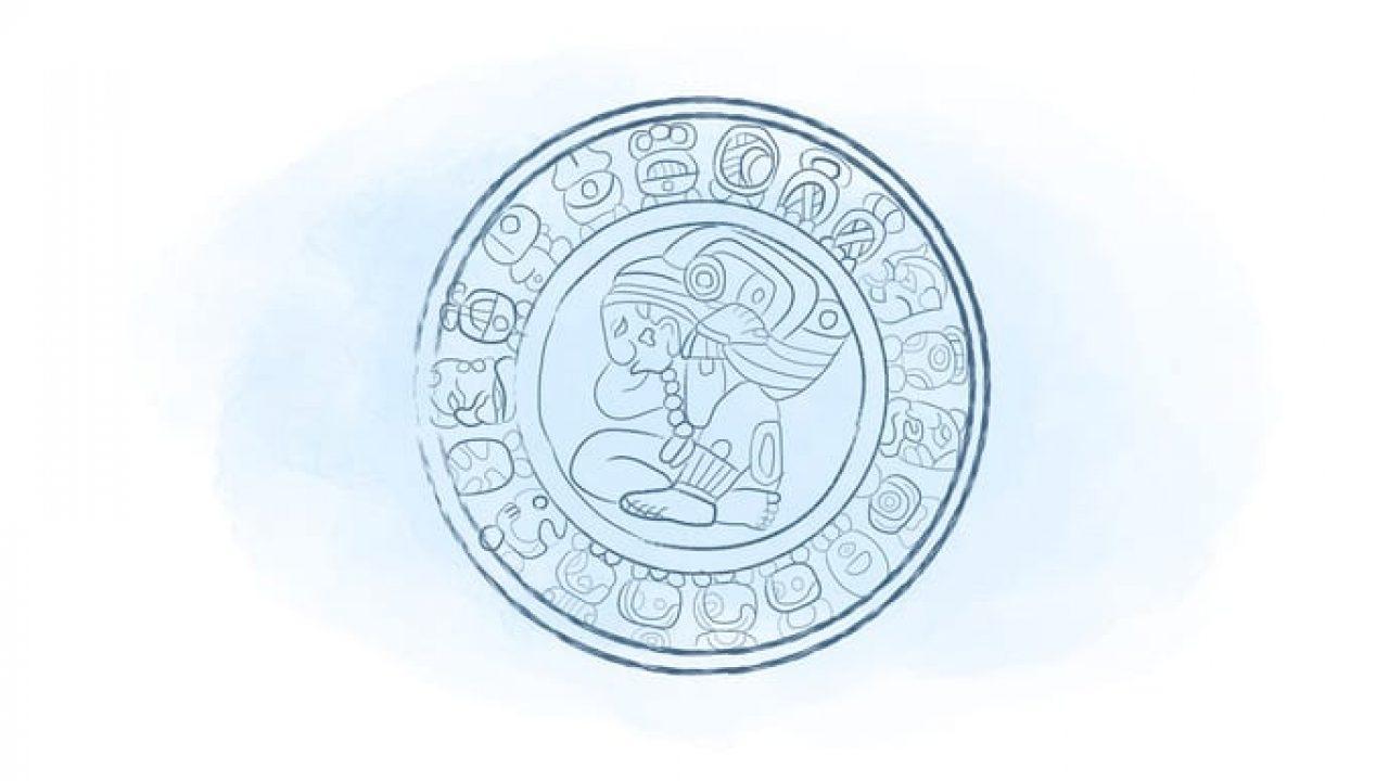 The Mayan Calendar 101 - Calendar