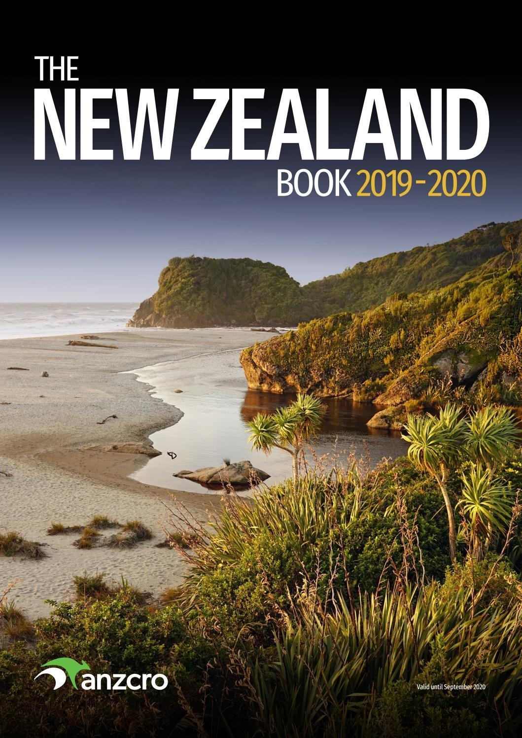 The New Zealand Book 2019-20 (Aud)Holiday Experts - Issuu
