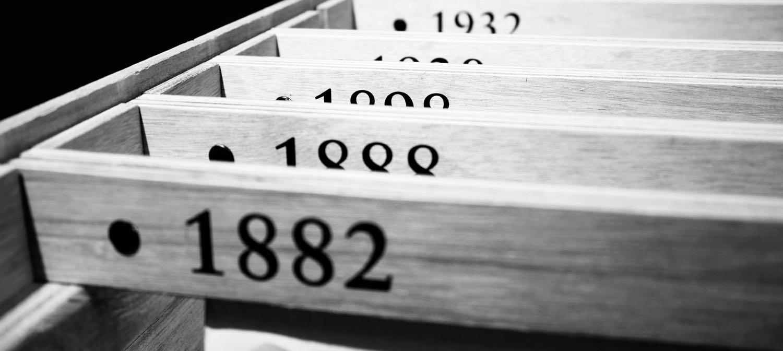 The Sql Server Calendar Project | Sqlsunday