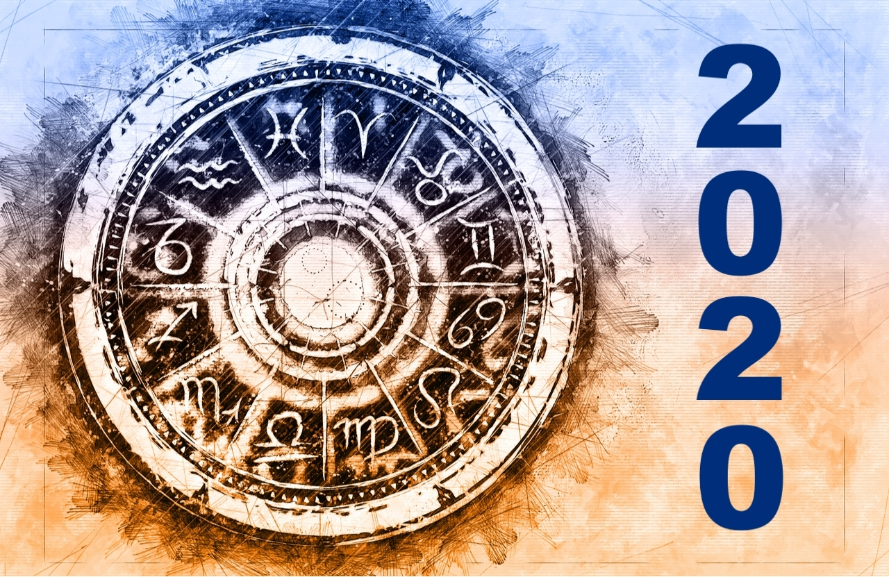 These 5 Zodiac Signs Are All Set To Embrace The Greatest