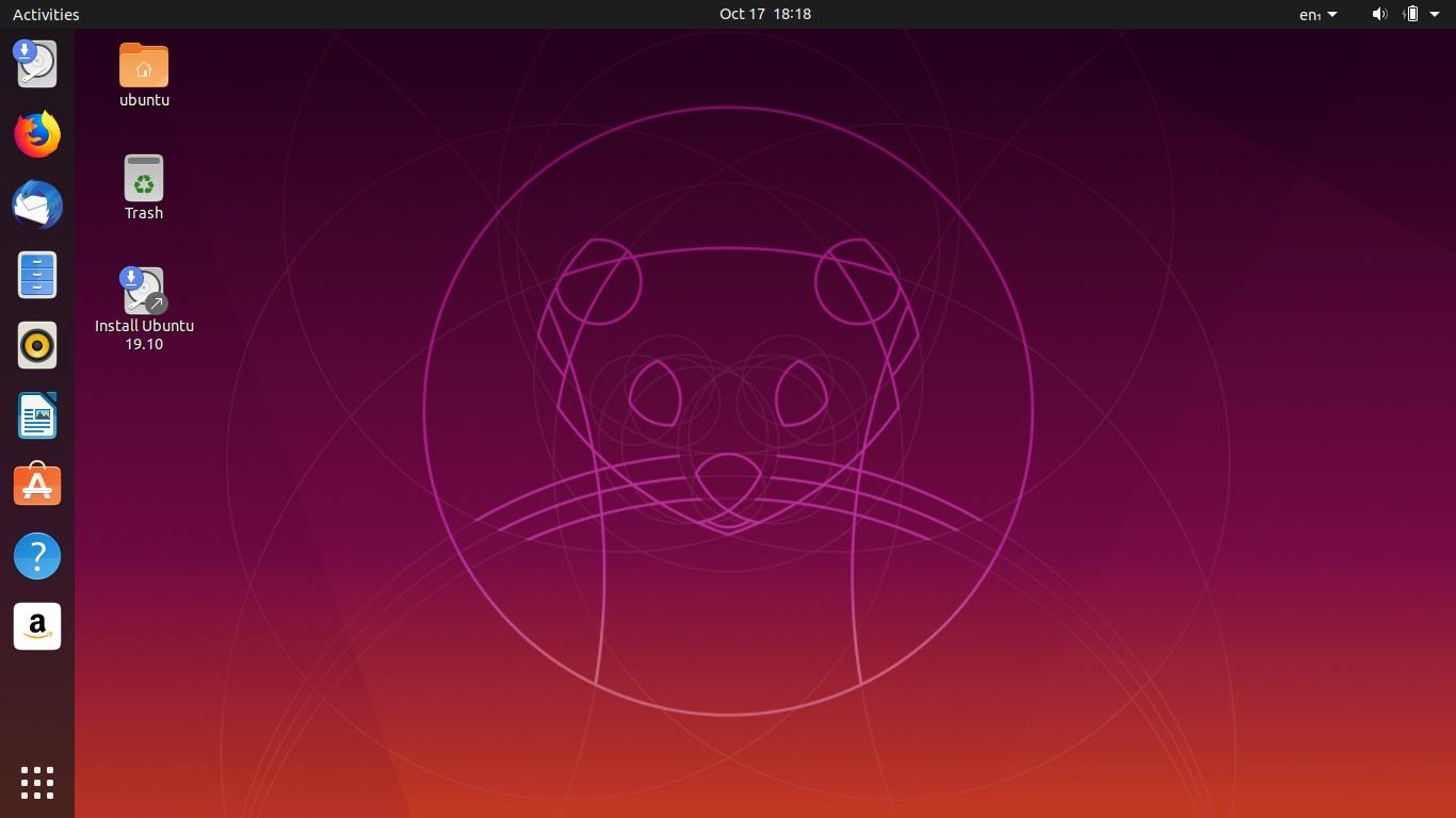 Ubuntu Version History - Wikipedia