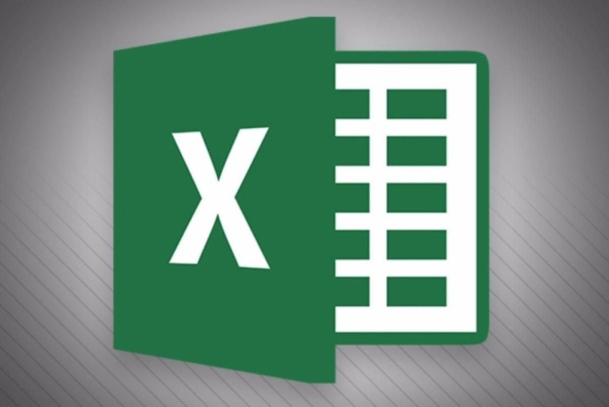 Use Excel's Date, Weekday, If, And If/or To Make Weekly