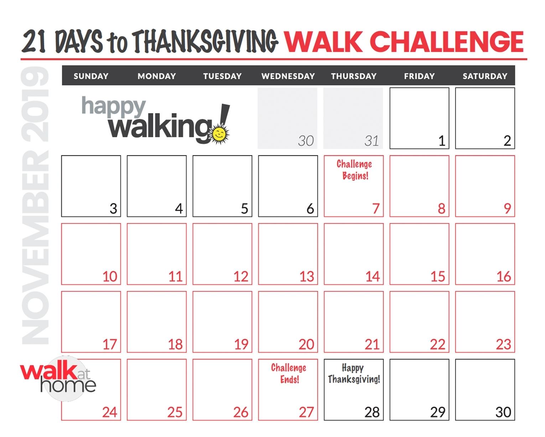 Walk At Home | #1 Walk Fitnessleslie Sansone