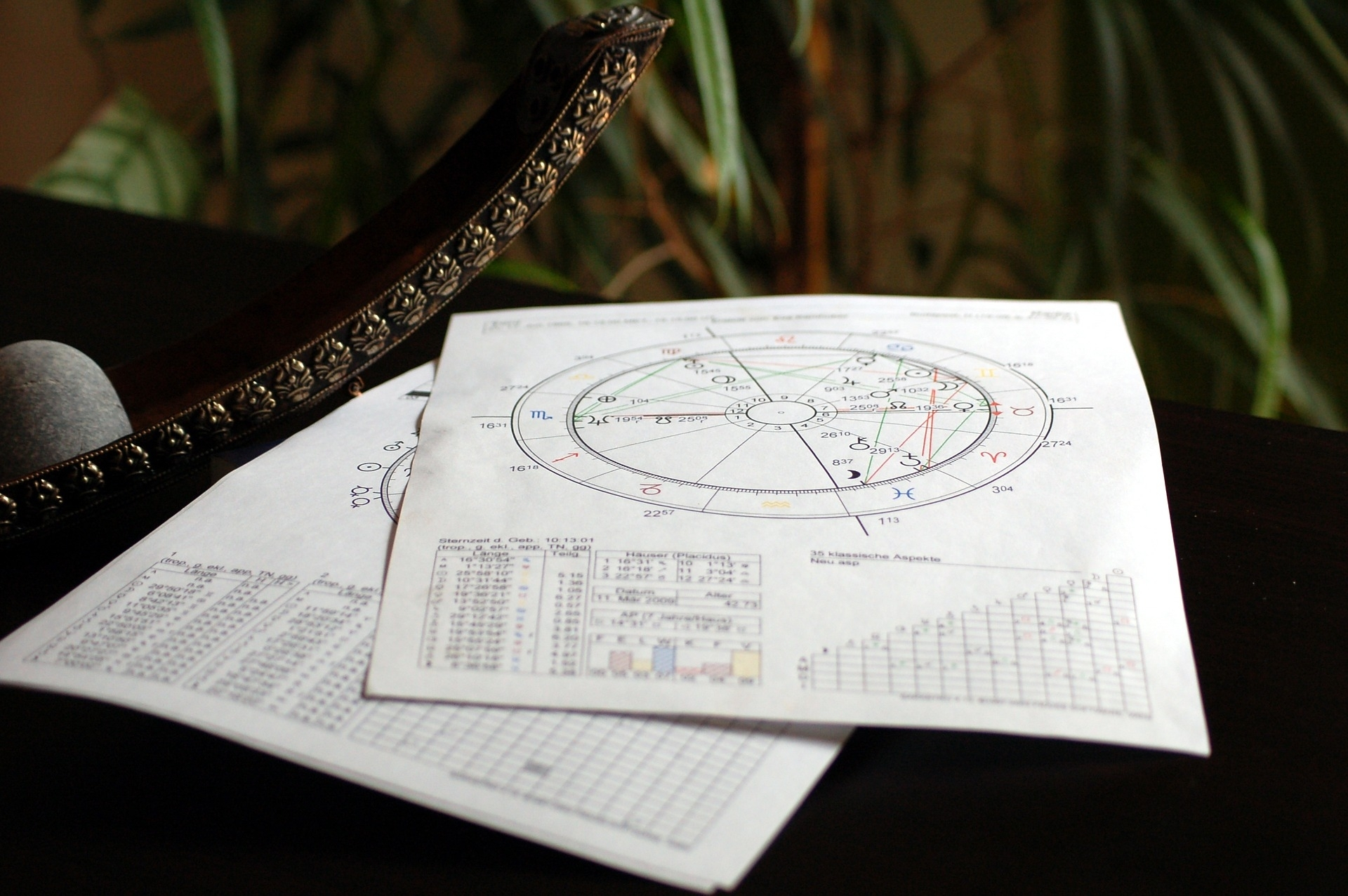 What Does Ophiuchus Mean For Scorpio? The Change In Your