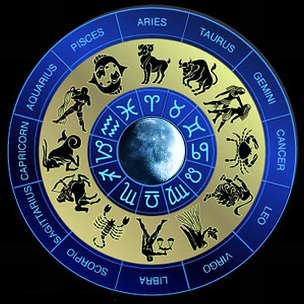 What To Read According To Your Zodiac Sign | Denver Public
