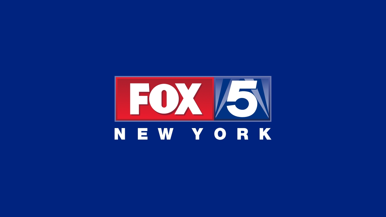 What's On Fox 5 | Fox 5 New York