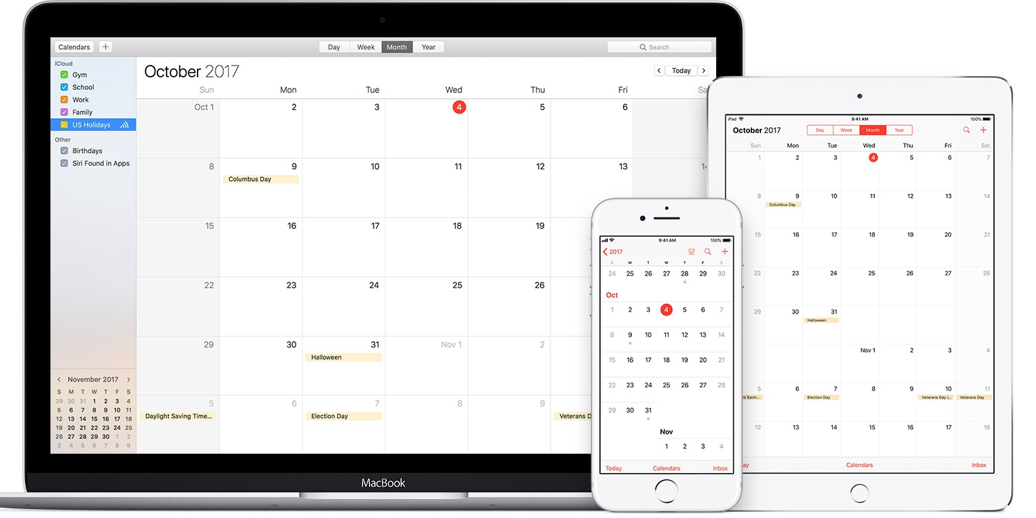 What's The Best Calendar App For Iphone? - 9To5Mac