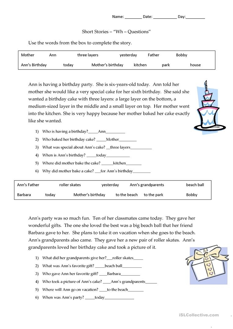 Worksheet : Calendar Math Kindergarten Language Worksheets