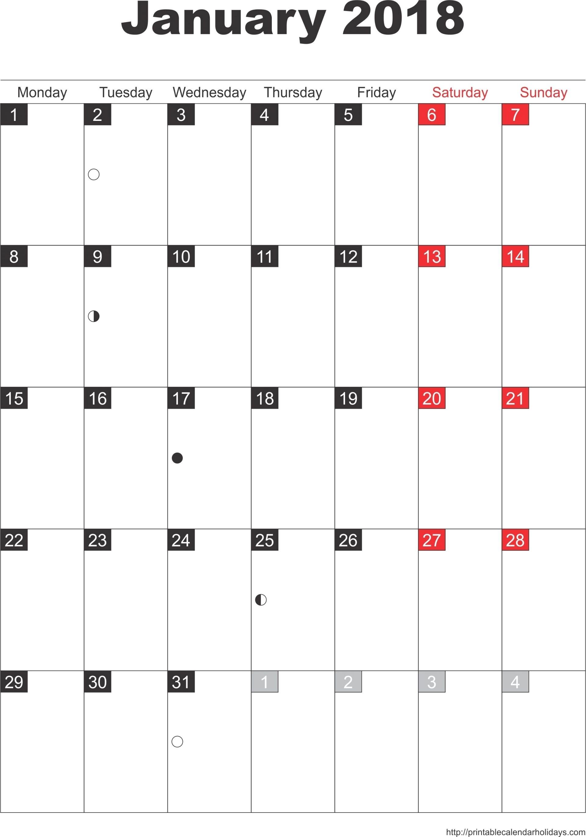 Year Calendar 2018 2019 2018 Printable 2018 2019 Best Cars