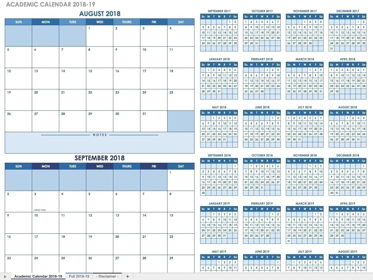 12 Week Blank Printable Calendar For Running | Template