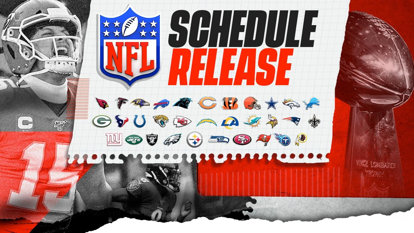 2020 Nfl Schedule: Analysis, Thanksgiving Matchups, Thursday