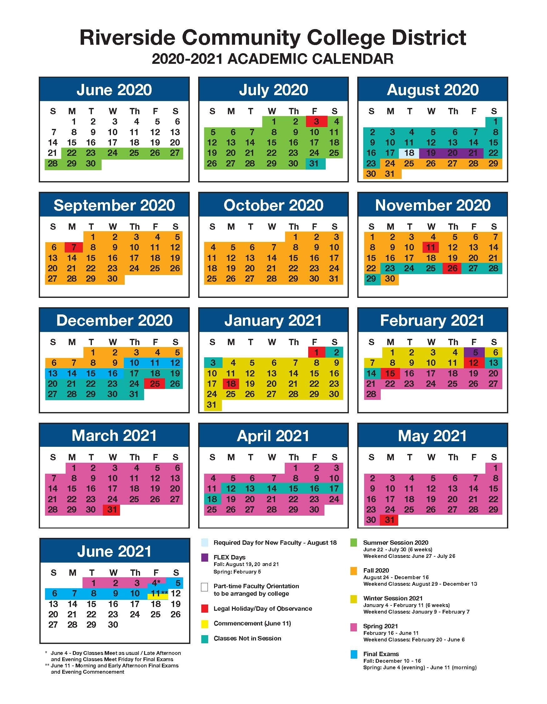 Academic_Calendar