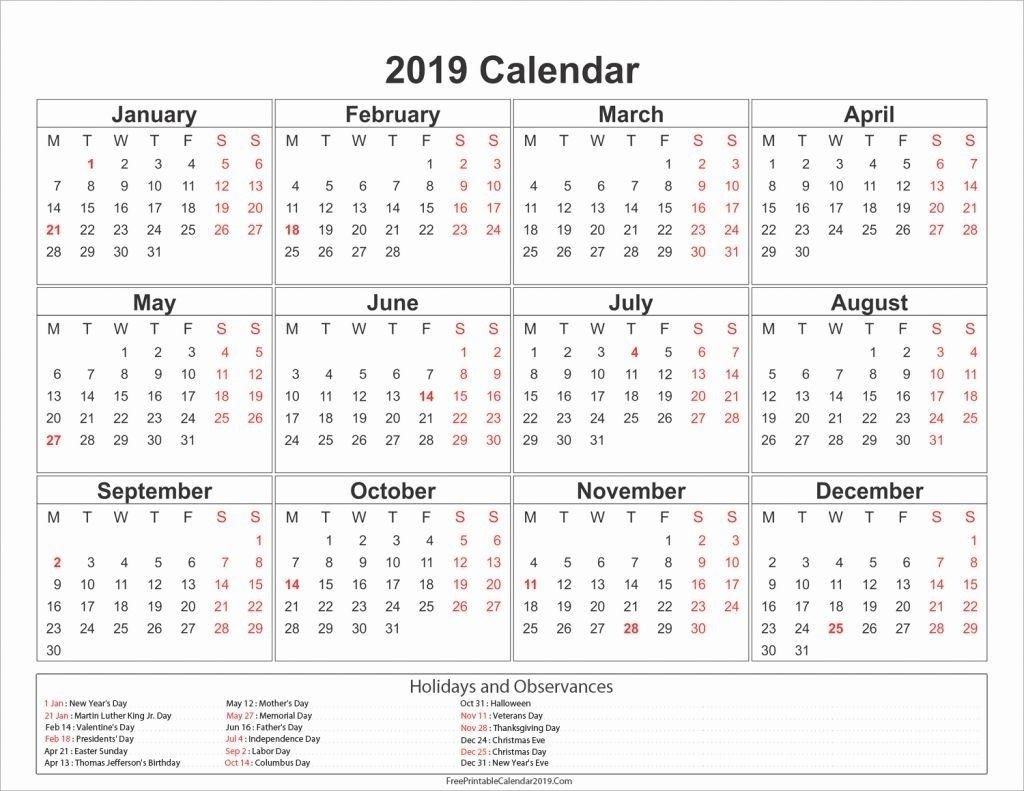 Calendar 2019 Holidays Hong Kong (With Images) | Calendar