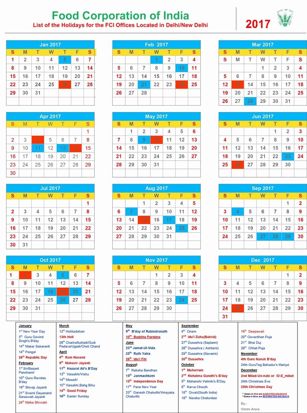 Calendar 2020 Rh Gh | Calendar Printables Free Templates