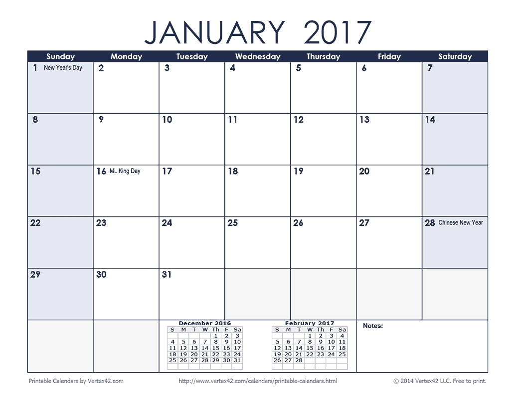 Calendar Templatesvertex | Monthly Printable Calender