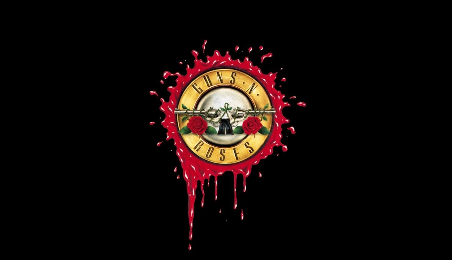 Guns N' Roses Announce North American Summer Tour 2020