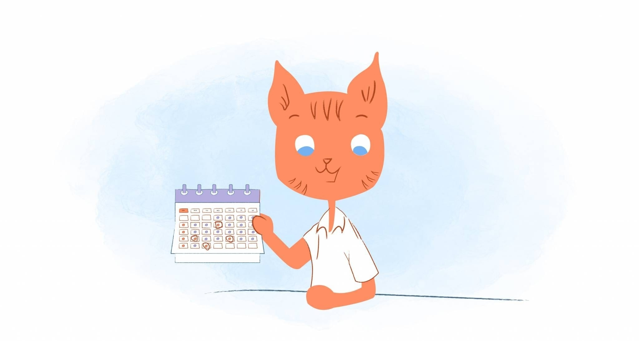 How To Create A Printable Calendar? - Calendar
