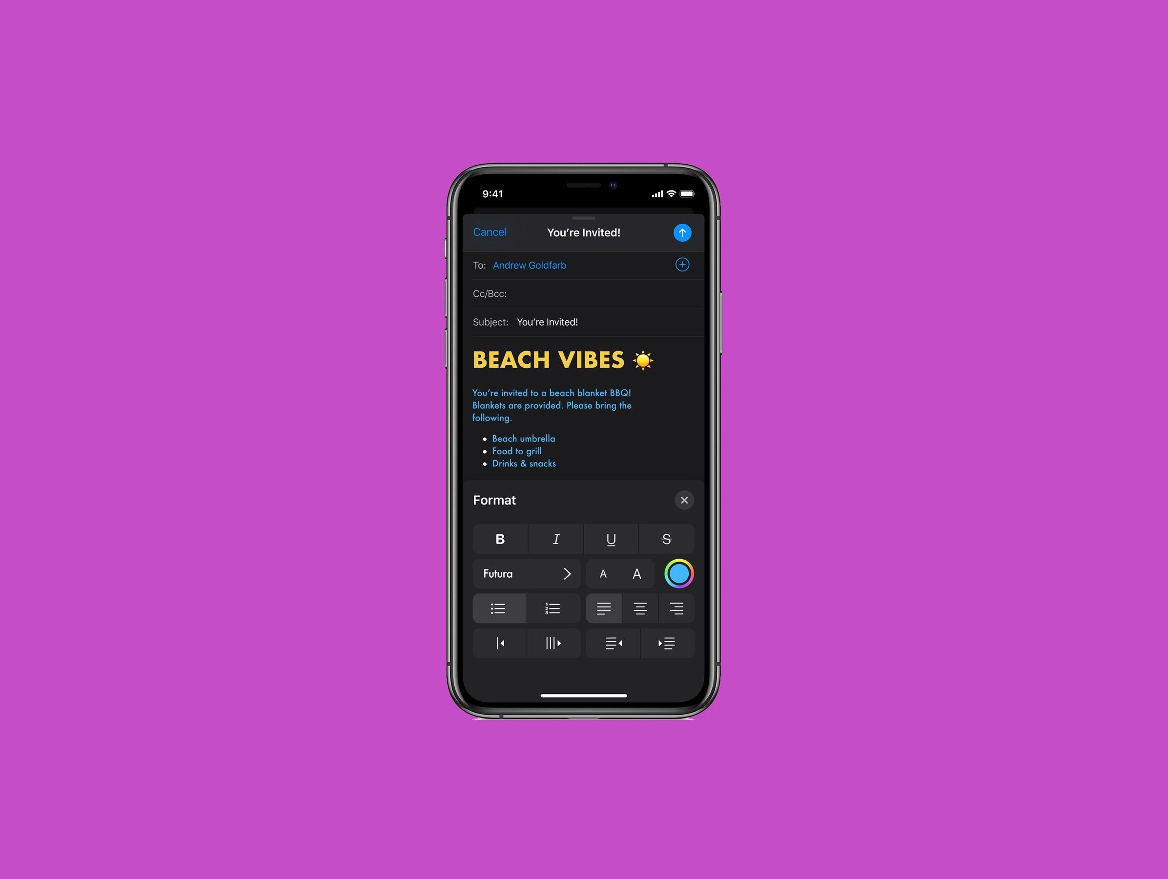 Ios 13 Arrives, But Not Without Some Bugs | Wired